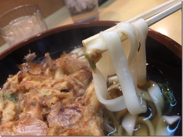 mizutaki toriden4
