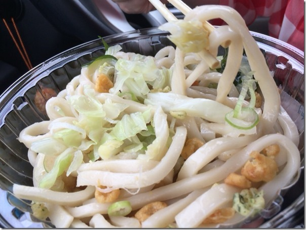 yamanashi-ryokou102