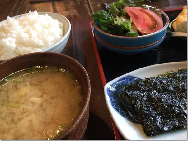 yamanashi-ryokou193