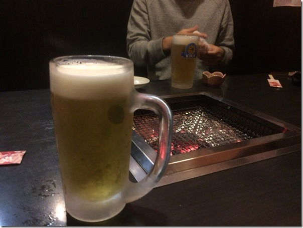 kaiyuutei miyoshi uminoie225