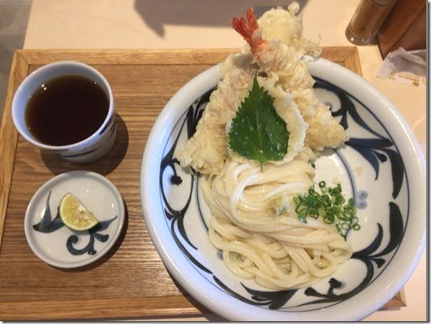 miyanoya-udon10