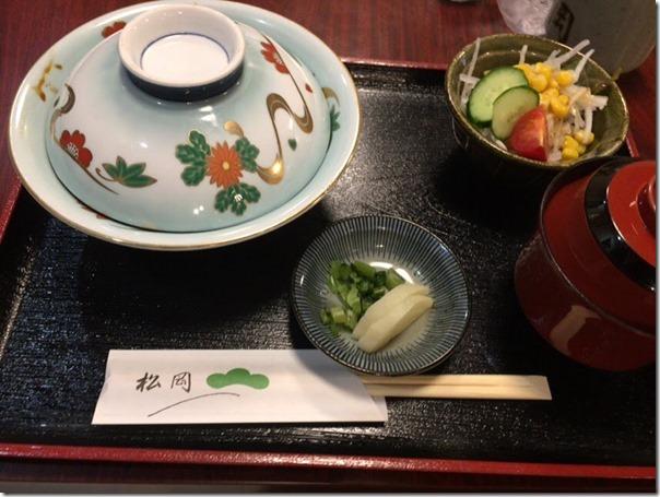 unagi-matsuoka14