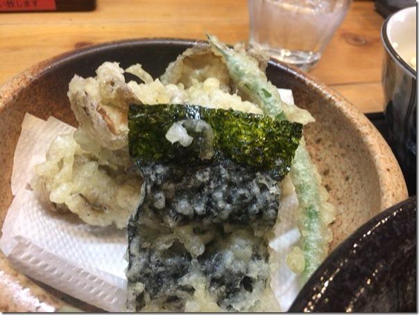 miyanoya-udon7
