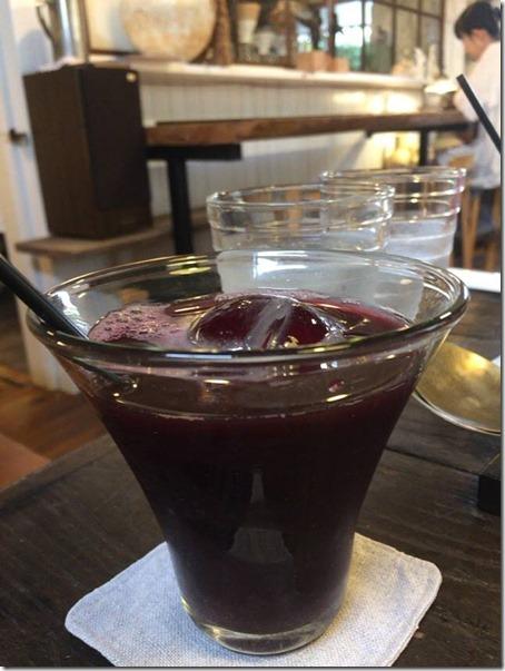 cafe-shiroiro5