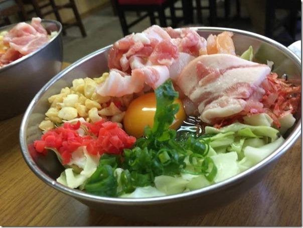 okonomiyaki-himitsu11