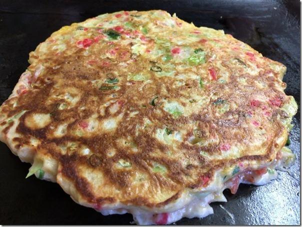 okonomiyaki-himitsu16