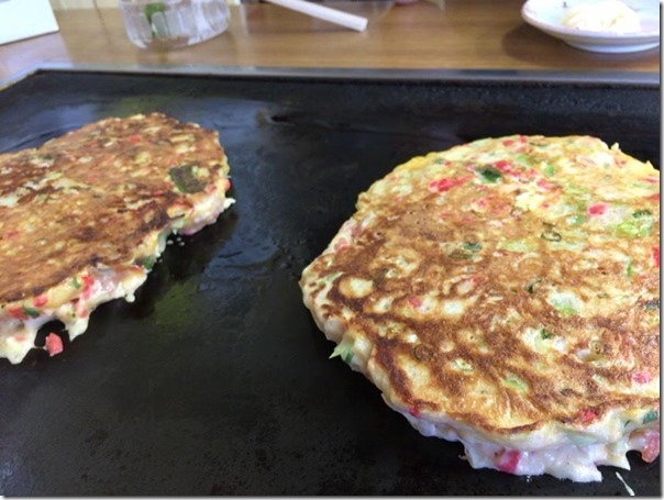 okonomiyaki-himitsu17