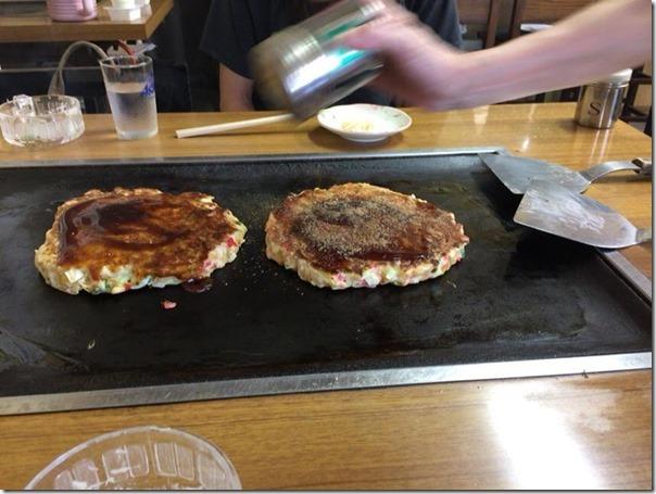 okonomiyaki-himitsu18