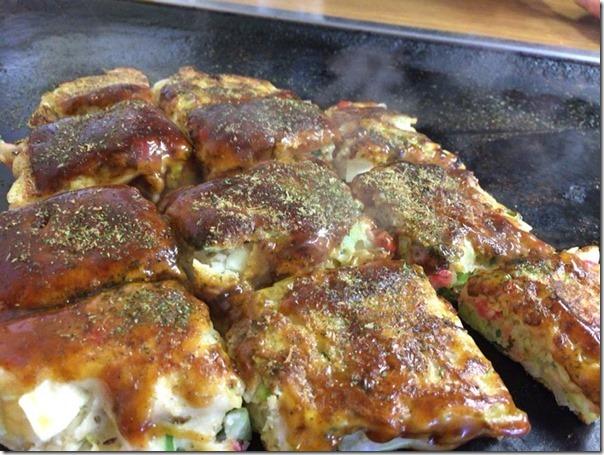 okonomiyaki-himitsu21