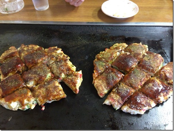 okonomiyaki-himitsu22
