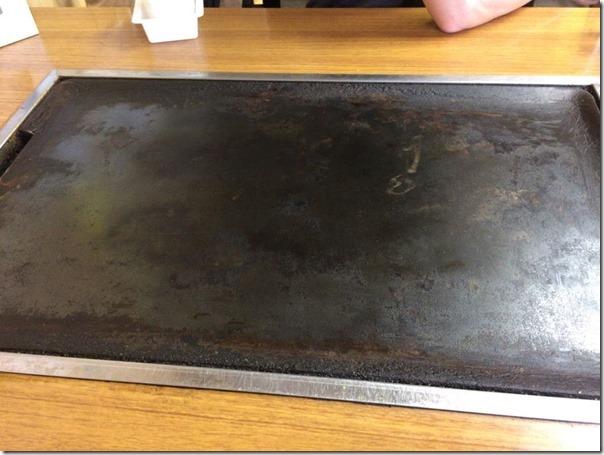 okonomiyaki-himitsu5