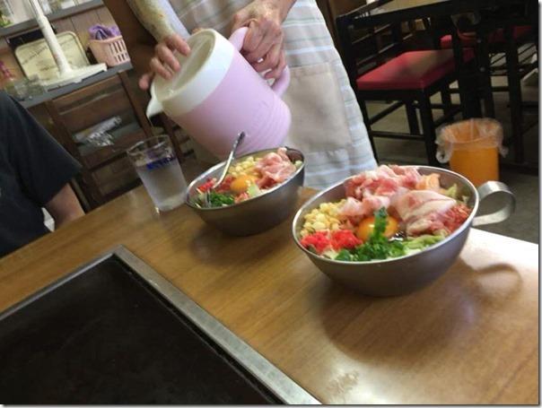 okonomiyaki-himitsu8