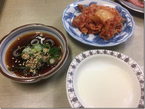 tourai-yakiniku5