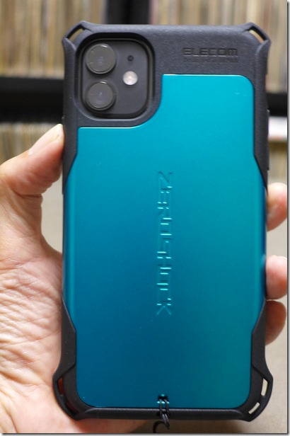 iPhone11-case65